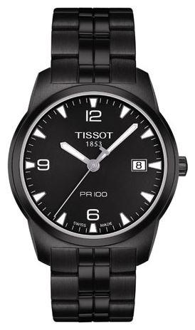 Wrist watch Tissot T049.410.33.057.00 for Men - picture, photo, image