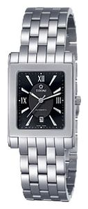 Wrist watch Titoni 83328S-139 for Men - picture, photo, image
