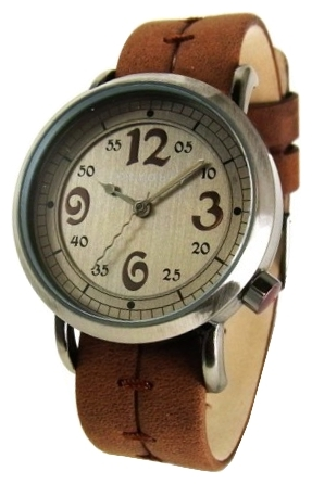 Wrist watch TOKYObay Charley Brown for Men - picture, photo, image