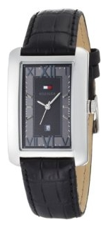 Wrist watch Tommy Hilfiger 1710260 for Men - picture, photo, image