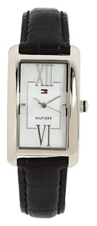 Wrist watch Tommy Hilfiger 1780998 for women - picture, photo, image
