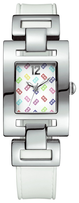 Wrist watch Tommy Hilfiger 1781066 for women - picture, photo, image