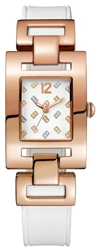 Wrist watch Tommy Hilfiger 1781073 for women - picture, photo, image