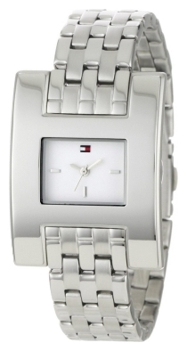 Wrist watch Tommy Hilfiger 1781086 for women - picture, photo, image