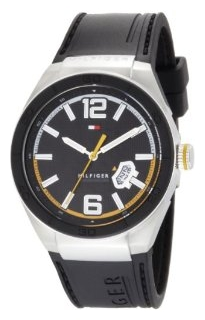 Wrist watch Tommy Hilfiger 1790724 for Men - picture, photo, image
