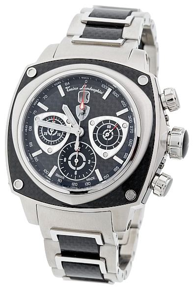 Wrist watch Tonino Lamborghini 0001 AUTO for Men - picture, photo, image