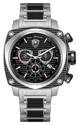 Wrist watch Tonino Lamborghini 0001 QUARTZ for Men - picture, photo, image