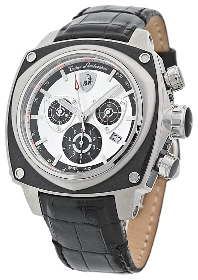 Wrist watch Tonino Lamborghini 0004 for Men - picture, photo, image