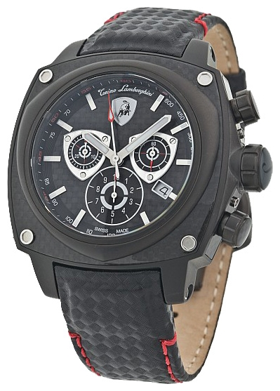 Wrist watch Tonino Lamborghini 0007 for Men - picture, photo, image