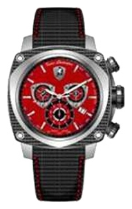 Wrist watch Tonino Lamborghini 0010 QUARTZ for Men - picture, photo, image