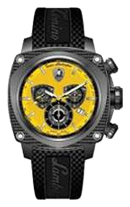 Wrist watch Tonino Lamborghini 0011 for Men - picture, photo, image