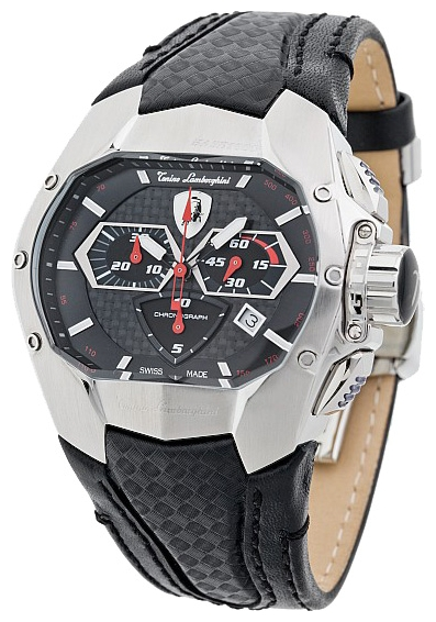 Wrist watch Tonino Lamborghini 0800 for Men - picture, photo, image