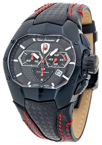 Wrist watch Tonino Lamborghini 0820 for Men - picture, photo, image