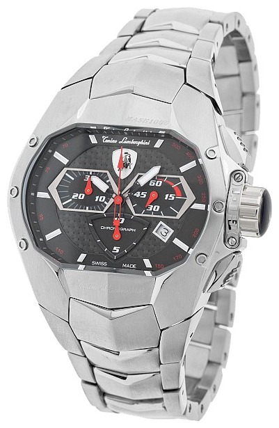 Wrist watch Tonino Lamborghini 0830 for Men - picture, photo, image