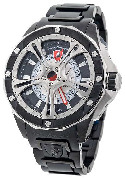 Wrist watch Tonino Lamborghini 0849 for Men - picture, photo, image