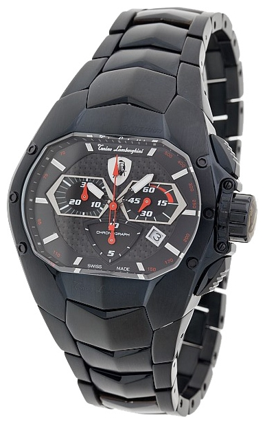 Wrist watch Tonino Lamborghini 0850 for Men - picture, photo, image
