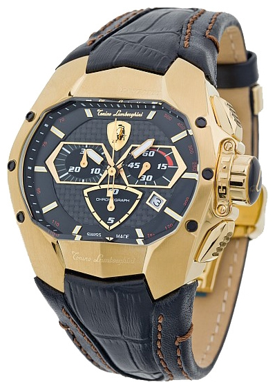 Wrist watch Tonino Lamborghini 0880 for Men - picture, photo, image