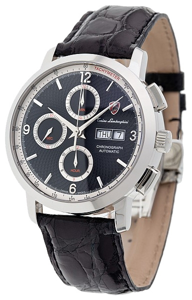 Wrist watch Tonino Lamborghini 2505.916.084 for Men - picture, photo, image