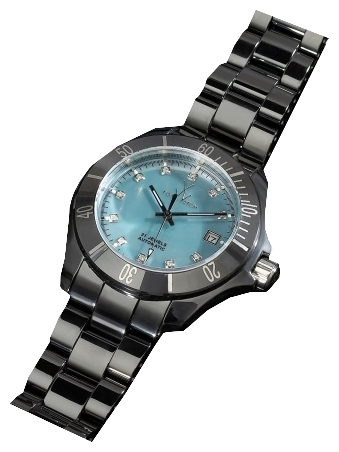 Wrist watch Toy Watch CNT303BL for women - picture, photo, image