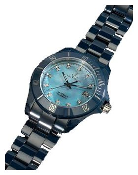 Wrist watch Toy Watch CTS01BK for Men - picture, photo, image