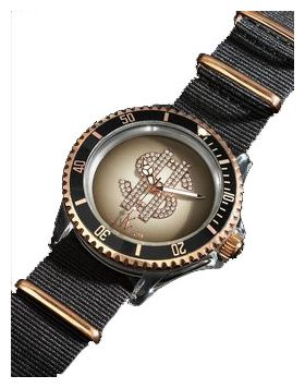 Wrist watch Toy Watch D02PG for Men - picture, photo, image