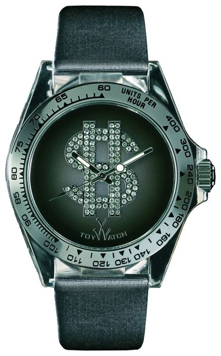 Wrist watch Toy Watch D05GY for Men - picture, photo, image