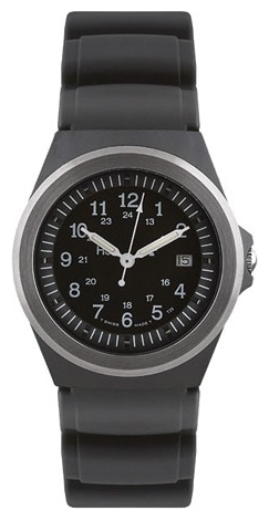 Wrist watch Traser P5900.906.33.11 for Men - picture, photo, image