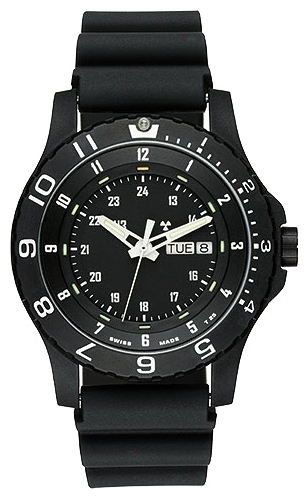 Wrist watch Traser P6600.91F.13.01 for Men - picture, photo, image