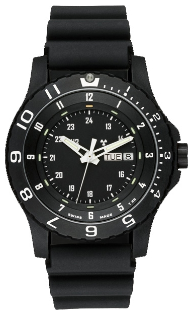 Wrist watch Traser P6600.91F.1Y.01 for Men - picture, photo, image