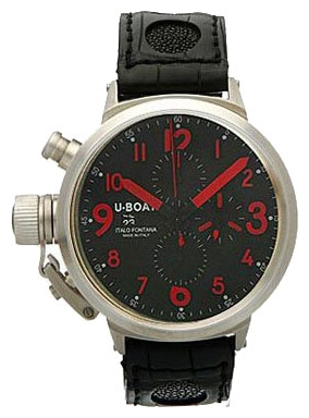 Wrist watch U-BOAT 1884 for Men - picture, photo, image
