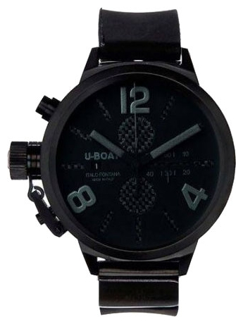 Wrist watch U-BOAT 2278 for Men - picture, photo, image