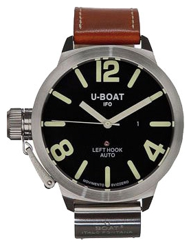 Wrist watch U-BOAT 5564 for Men - picture, photo, image