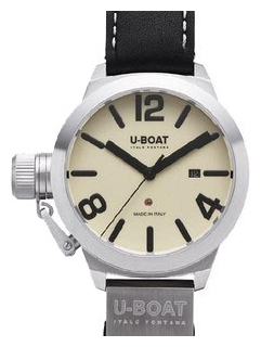 Wrist watch U-BOAT 5565 for Men - picture, photo, image