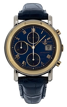 Wrist watch Ulysse Nardin 435-77-33 for Men - picture, photo, image