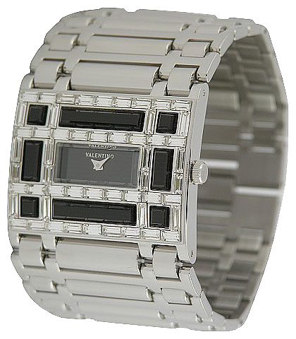 Wrist watch Valentino 8753 100 525 for women - picture, photo, image