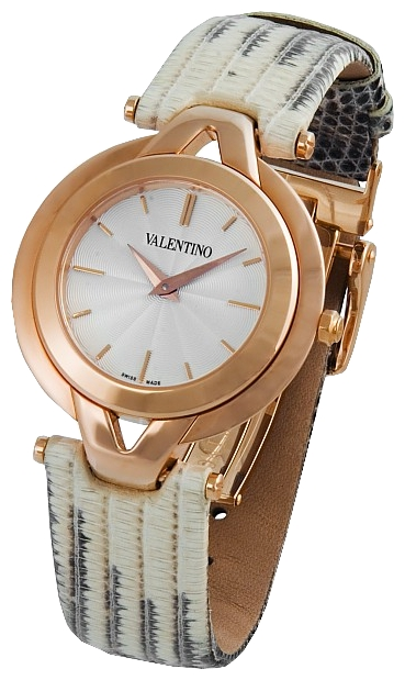 Wrist watch Valentino V38SBQ5002 S601 for women - picture, photo, image