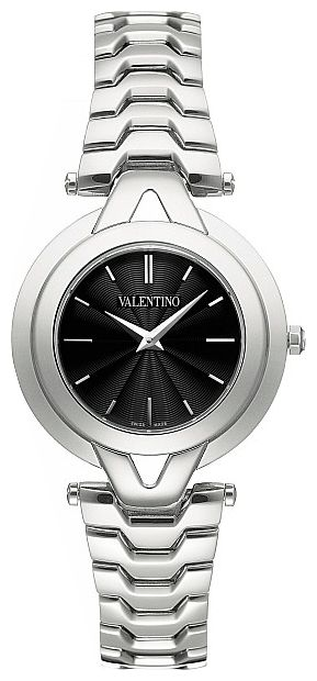 Wrist watch Valentino V38SBQ9909 S099 for women - picture, photo, image