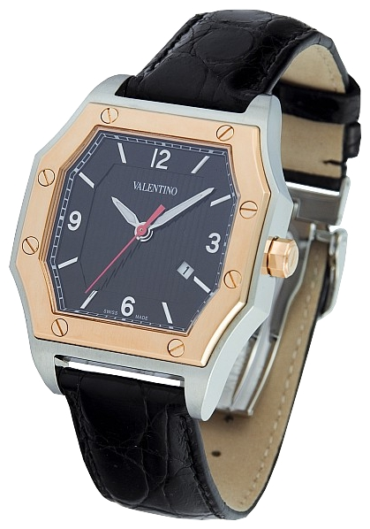 Wrist watch Valentino V39LBQ9509 S009 for Men - picture, photo, image
