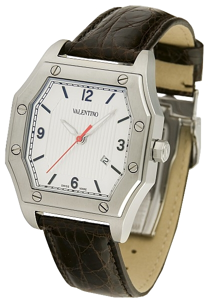 Wrist watch Valentino V39LBQ9902 S497 for Men - picture, photo, image