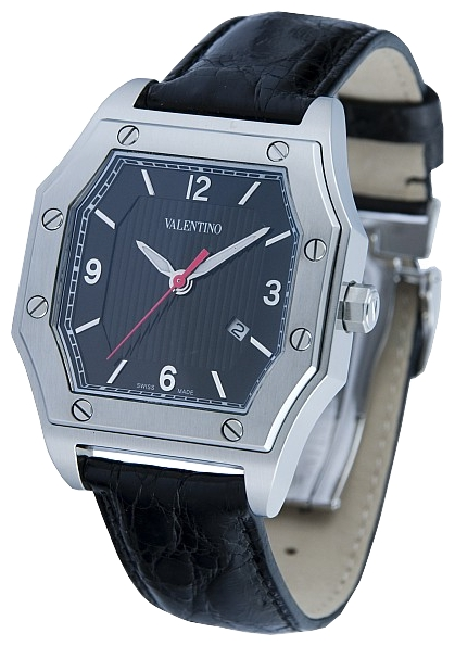 Wrist watch Valentino V39LBQ9909 S009 for Men - picture, photo, image
