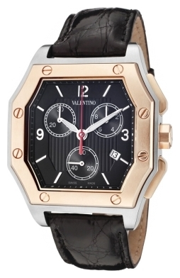 Wrist watch Valentino V39LCQ9509 S009 for Men - picture, photo, image
