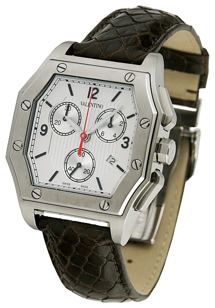 Wrist watch Valentino V39LCQ9902 S497 for Men - picture, photo, image