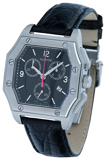 Wrist watch Valentino V39LCQ9909 S009 for Men - picture, photo, image