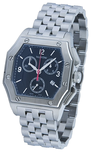 Wrist watch Valentino V39LCQ9909 S099 for Men - picture, photo, image