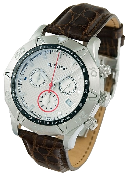Wrist watch Valentino V40LCQ9902 S497 for Men - picture, photo, image