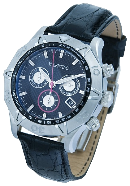 Wrist watch Valentino V40LCQ9909 S009 for Men - picture, photo, image