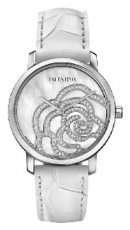 Wrist watch Valentino V41SBQ9991SSA01 for women - picture, photo, image