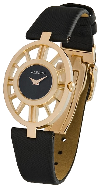 Wrist watch Valentino V42SBQ5009 S009 for women - picture, photo, image