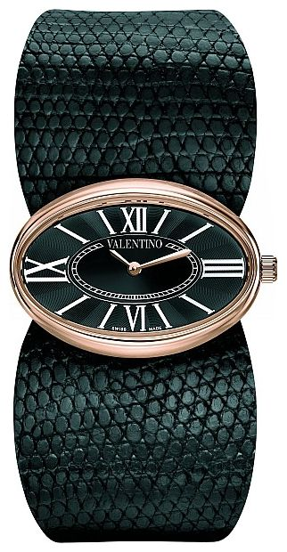 Wrist watch Valentino V43MBQ5014 S009 for women - picture, photo, image