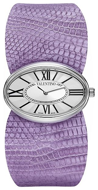 Wrist watch Valentino V43MBQ9902 S011 for women - picture, photo, image